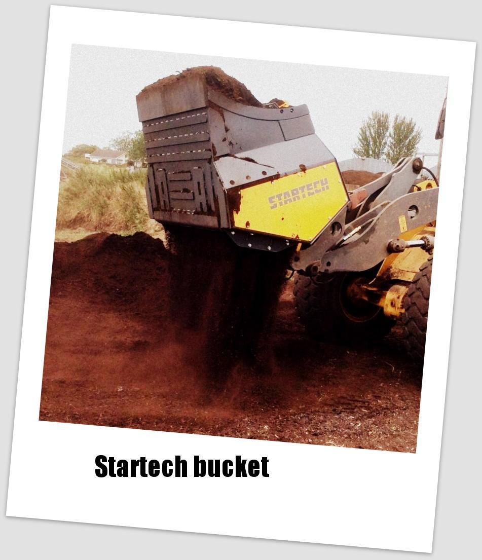 startech.8.1.1